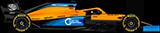 LIVE F1, Test Barcellona 2020 in DIRETTA: Sainz in testa, Le
