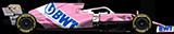 LIVE F1, Test Barcellona 2020 in DIRETTA: Vettel va in testa
